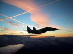 Questions et Réponses Aéro 4279-5
