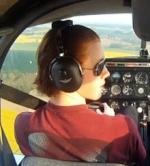 Vol moteur (avion, ULM, etc..) 5359-21