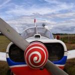 Tonio Aviation