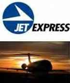 F-JETT Jet Express