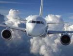 Questions et Réponses Aéro 5911-79
