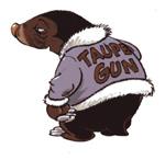 Taupe Gun