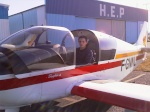 Avions 861-71