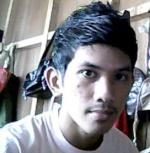ALFAD