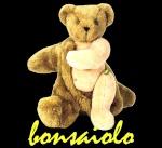 Bonsaiolo