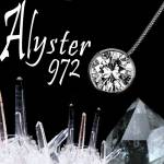 Alyster 972