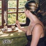 Ghis'