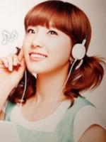 Romantic Tones **korea**