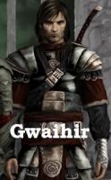 Gwaihir