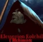 Elessarion Ëolchil