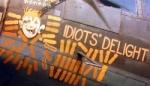 Idiots'Delight