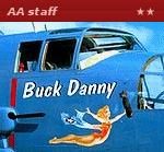 Buck D.
