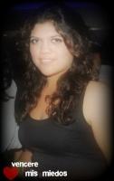 Anel Dorantes