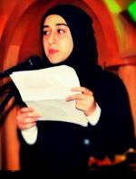 rayan alayan