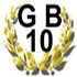 img Gb1010