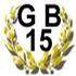 img Gb1510