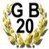 img Gb2010