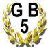 img Gb510