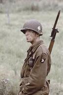 La seconde Guerre Mondiale 502-39