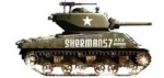 sherman57