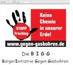 BIGG in Drensteinfurt
