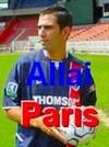 Allai_paris