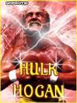 Hogan-WEF