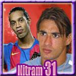 NITRAM31
