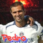 Pedro-Miguel-Pauleta