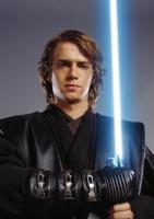 Ryan Skywalker