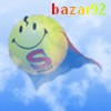 bazar92