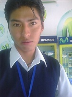 tomy2012