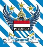 Iphul-Nango