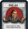 EMI44