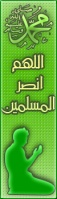 حسام الإسلام
