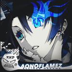 AoNoFlameZ