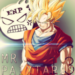 MrPaixtaras13