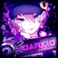 Darkio Hyoton