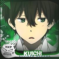 Kuichi