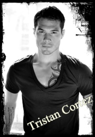 Tristan Cortez