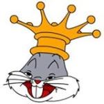 Smash King