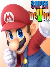 Super Devon