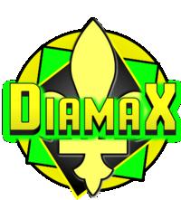 Diamaxi