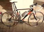 spinnerbiker