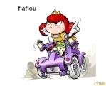 flaflou