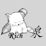 rich_chyuan
