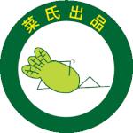 ming71