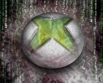 Xbox360Fan