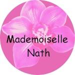Mademoiselle Nath