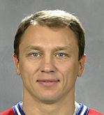 Petrov